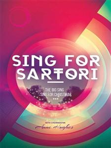 Sing For Sartori