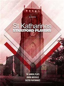 St Katharines Stratford Players