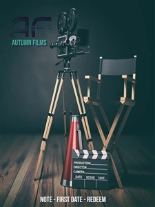 Autumn Films