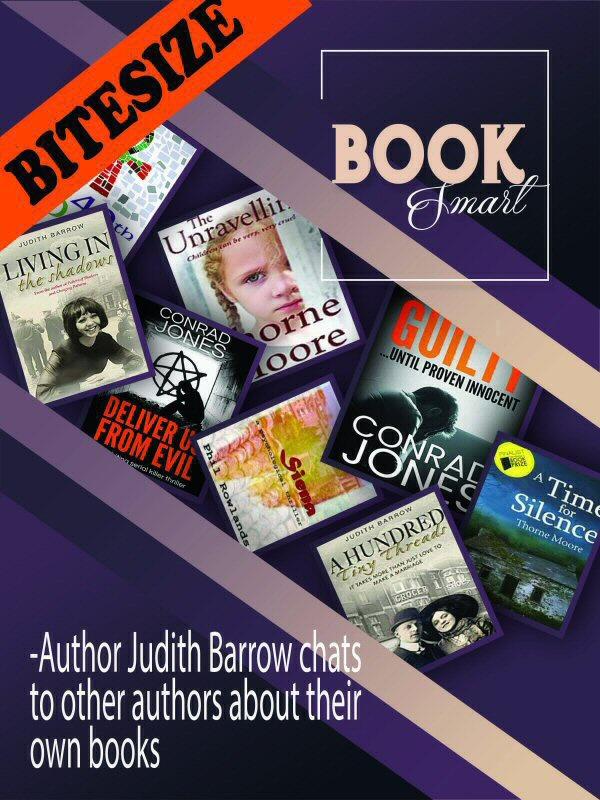 Booksmart Bitesize