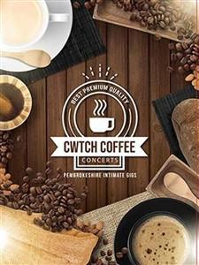 Cwtch Coffee