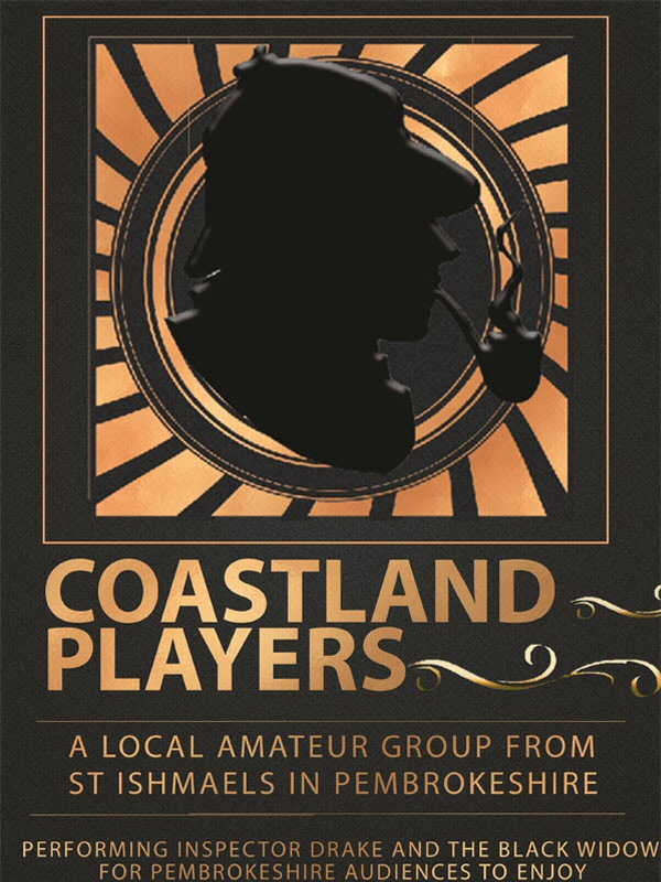 Coastland Players