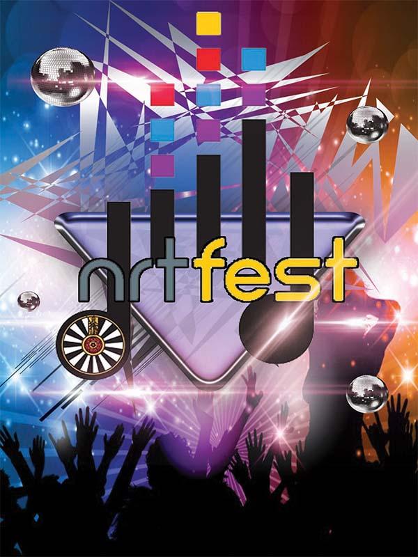 NRT Fest