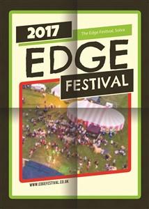Edge Festival 2017