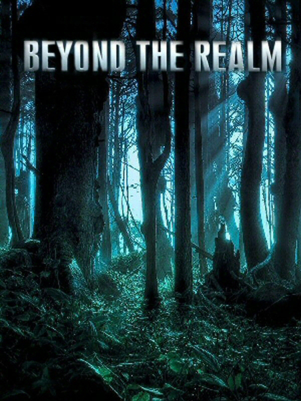 Beyond The Realm