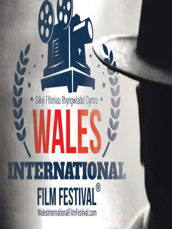Wales International Film Festival 2017