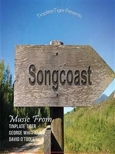 Songcoast