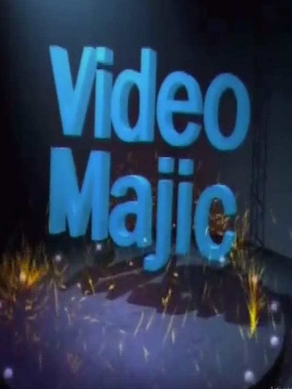 VideoMajic Dramas