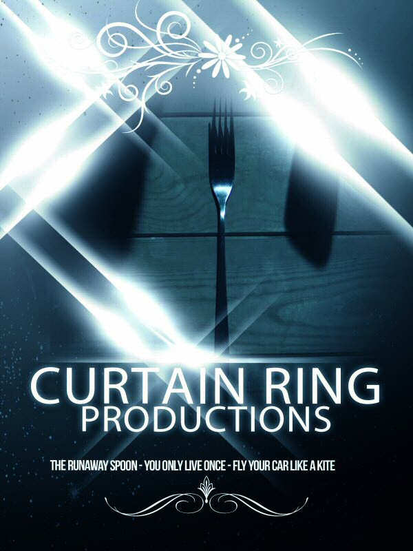 Curtain Ring Productions