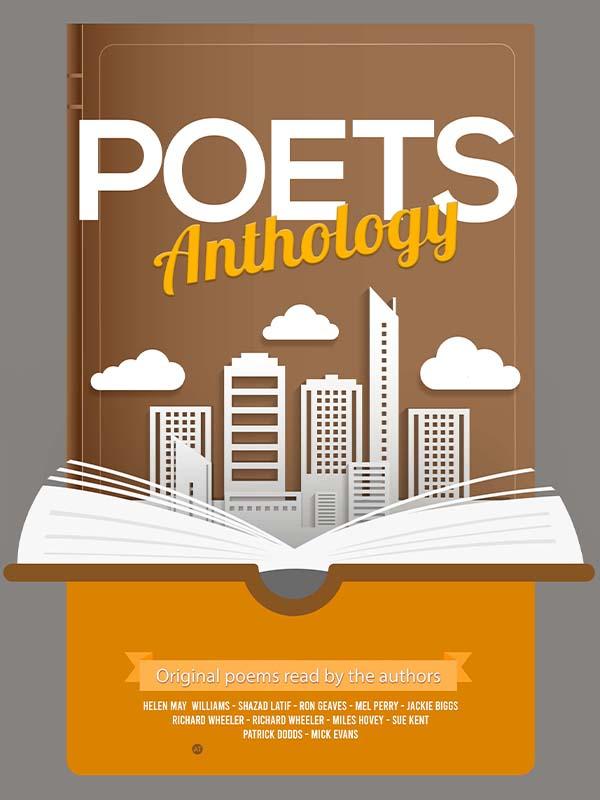 Poets Anthology