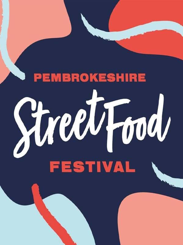 Pembrokeshire Street Food Festival