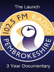 Radio Pembrokeshire