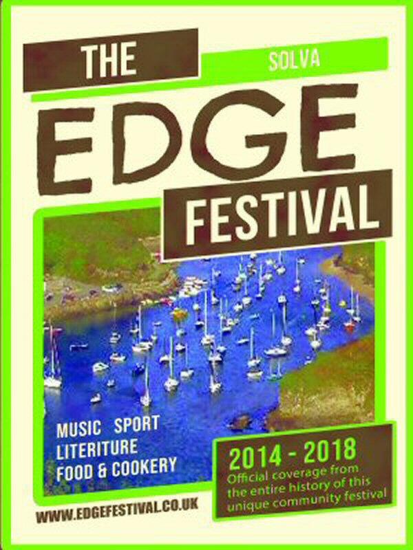 Edge Festival