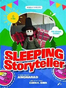 Sleeping Storyteller
