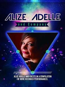 Alize Adele & Co