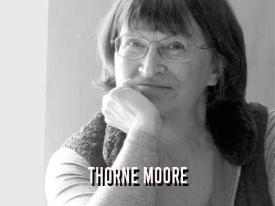 Thorne Moore