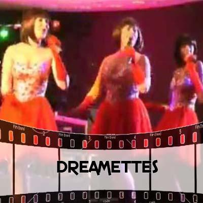 Dreamettes