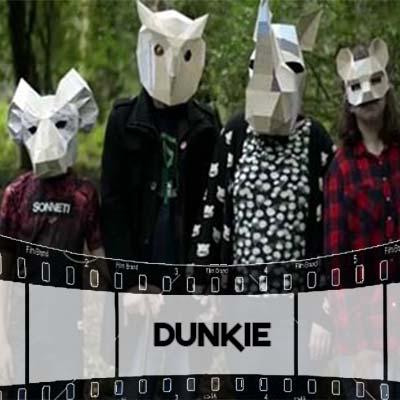 Dunkie