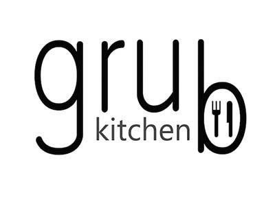 Grub Kitchen