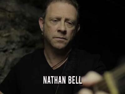 Nathan Bell
