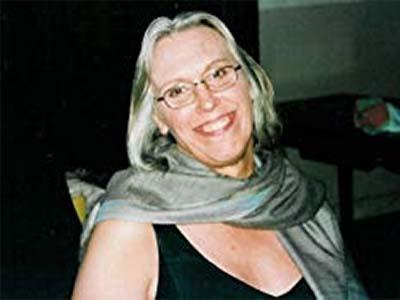 Pamela Hunt