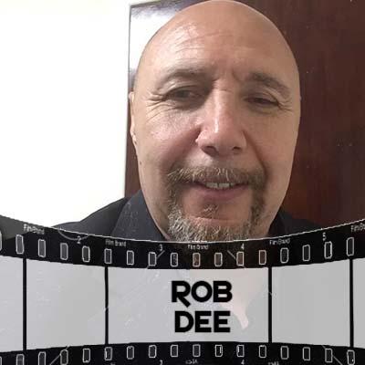 Rob Dee