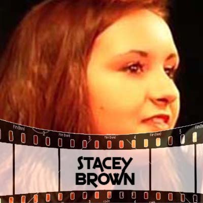 Stacey Brown