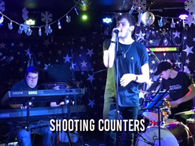 Shooting Counters