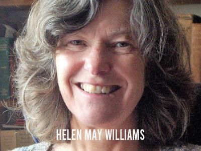 Williams Helen May