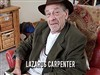 Lazarus Carpenter