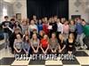 Class Of Theatre School