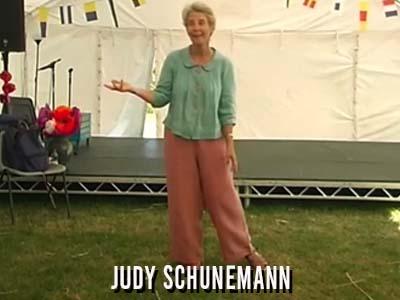 Judy Schunemann